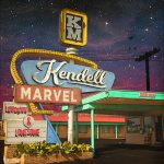 kendell-marvel-lowdown-and-lonesome