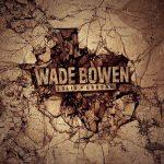 wade-bowen-solid-ground